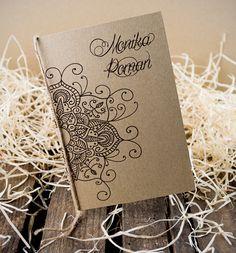 Svatební oznámení vintage - G2052 : svatební oznámení - vintage Rustic Wedding, Our Wedding, Colours, Flowers, Royal Icing Flowers, Flower, Florals, Floral, Blossoms