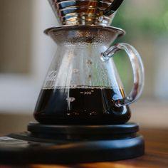 Tala Coffee Roasters (@talacoffeeroasters) • Instagram photos and videos