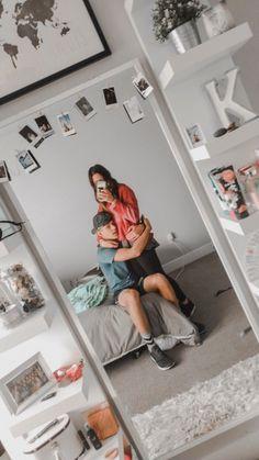 See more of vscodayzz's content on VSCO. Cute Couples Photos, Cute Couple Pictures, Cute Couples Goals, Cute Photos, Couple Pics, Couple Things, Couple Stuff, Wanting A Boyfriend, Boyfriend Goals