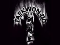 94 Best Tae Kwon Do Images On Pinterest Martial Arts Martial Art