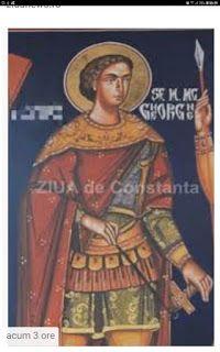 PSORIAZIS-CORESPONDENTA  DENIPLANT: La multi ani tuturor celor care poarta numele Sfan... Painting, Pray, Painting Art, Paintings, Painted Canvas, Drawings