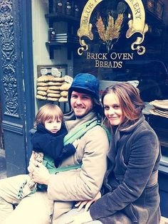 Alicia Silverstone's Controversial Parenting Statements