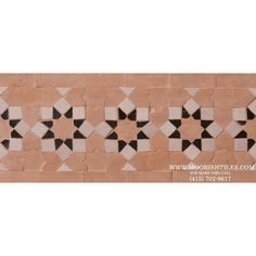 Shop our store for the best selection of Moorish mosaic Tile, Mediterranean terracotta, Spanish ceramic, and Moroccan tile in Santa Barbara, CA. Moroccan Lanterns, Moroccan Tiles, Moroccan Decor, Moroccan Bedroom, Slab Pottery, Ceramic Pottery, Ceramic Art, Clay Tiles, Mosaic Tiles