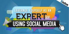 http://www.onlinesocialmedia.net/20141008/leveraging-social-media-in-2012-infographic-throwback/