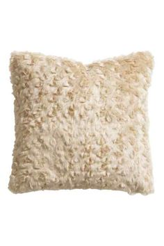 Zig Zag Chevron Turquoise Super Soft Fleece Throw Blanket /& 2 x housses de coussin