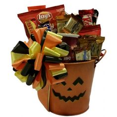 Gift Baskets & Food Hampers Delivery Online Canada