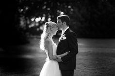 Wedding in Thun, Switzerland