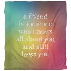 East Urban Home Multicolor Background Love Is A Choice Quote Duvet Cover - Brushed Polyester Size: King Duvet Cover, Color: Orange/White Orange Duvet Covers, Chevron Duvet Covers, King Duvet, Queen Duvet, Fuchsia, Pink, Love Friendship Quotes, Taupe Colour, Color Blue