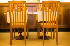 UHS International is a global commercial furniture supplier offering a wide range of commercial tables and chairs for the hospitality and commercial industry. Contract Furniture, Commercial Furniture, Chair, Rome, Stool, Chairs