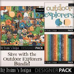 Outdoorexplorers6