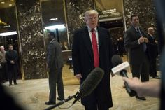 Beware the Tricks and Traps of Donald Trump, News Manipulator In Chief
