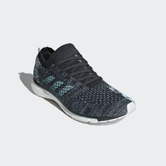 timeless design d19e8 65ddb adidas Adizero Prime Parley Shoes