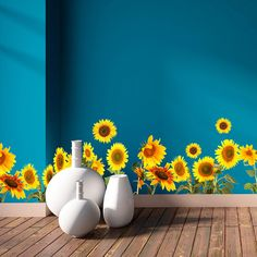 Features:  -Peel and stick.  -Safe for walls.  -No sticky residue.  -Quick and easy.  -Background Color: Clear.  -Can be cut and spread out.  Product Type: -Wall decal.  Theme: -Trees & Flowers.  Colo