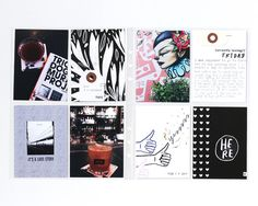 6x8   week 5? maybe 6? by crafty_kari at Studio Calico