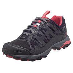 online retailer 508a5 27072 Helly Hansen Womens Pace Trail HT Trail Running ShoeBlack9 M US -- More  info could · Best Trail Running ShoesRunning ...