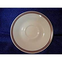 "2 Corning Corelle SAND ART 7.25/"" Soup Bowl//s F2 Two"