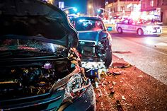 Car Accident & Auto Injury Lawyers In Florida! Car Accident Lawyer, Accident Attorney, Injury Attorney, National Safety, Drunk Driving, Personal Injury Lawyer, How Do I Get, Car Crash, 10 Year Old