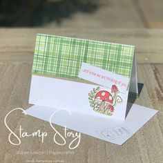 Created by Robyn Lawton of Stamp Story. See blog for other great ideas using this bundle of stamps and dies Outline Images, Shadow Box Frames, Glue Dots, Quick Cards, Simple Gifts, Snail Mail, Easy Projects, Just Giving, Stampin Up