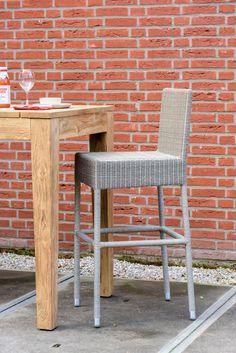 Fauteuil Marcel Resine Dune Table Et Chaises De Jardin Decoration Exterieur Et Chaise Exterieur