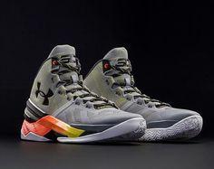 big sale fc804 d341b Under Armour Basketball Under Armour Jackets, Under Armour Camo, Under  Armour Shoes, Under