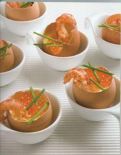 Deze eitjes ga ik niet verstoppen met Pasen! - http://www.mytaste.be/r/deze-eitjes-ga-ik-niet-verstoppen-met-pasen-12033106.html