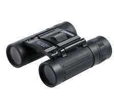 These compact binoculars are perfect for viewing performances where you are farther from the action.  These are especially helpful for venues such as the Hollywood Bowl and other large or outdoor arenas.  But that's not all.  These are also ideal for sporting events, such as football games, soccer matches and figure skating, as well as bird watching, parades, and all types of outdoor recreation. Find them today at fineoperaglasses.com