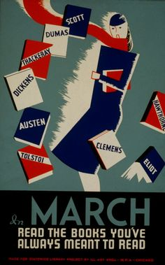 WPA Chicago Illinois Art Project created between 1936 and 1941.  Work Projects Administration Poster Collection (Library of Congress).  Artist unknown.
