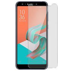 Asus Zenfone 5z Zs620kl Dual Sim 64gb Smartphone Unlocked Midnight Blue B H 279 Https T Co Tmtqeccw2f Deals Save Deals Udealu March 26 2020 Asus In 2020