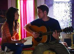 selena gomez another cinderella story  | Selena Gomez Promo Shoot for another Cinderella Story (9) - Enjoy The ...