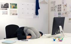 ostrich pillow14 -studio banana
