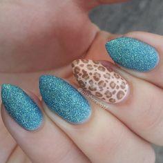crisalvarado17 #nail #nails #nailart