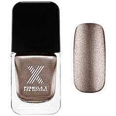 metallic taupe nail polish  http://rstyle.me/n/fd2zwpdpe