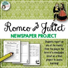 in the play capulet wants juliet to have a good life essay - lord capulet in william shakespeare's romeo and juliet lord capulet is a character in the play romeo and juliet by william shakespeare which we have been reading together in class this piece is a study on this character.