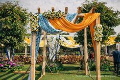 #mehndidecor #weddingdecor #decor #decorideas #decorgoals #weddinginspo #indianwedding #weddingdecoration #weddingdecorator #weddingdecorinspiration #weddingdecorationideas