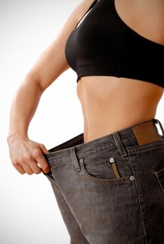 Slimming Down In A Healthful Way – Classic Weight Loss Techniques http://weightloss.vladn.com/slimming-down-in-a-healthful-way-classic-weight-loss-techniques/