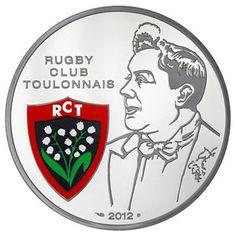 http://www.filatelialopez.com/francia-2012-rugby-club-toulonnais-p-14512.html
