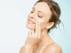 Skin Care At Its Best - 2013 Beauty Awards, Skin Care Edition