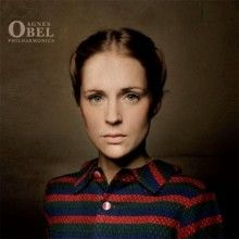Riverside - Agnes Obel - Free Piano Sheet Music
