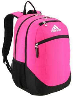Shock Pink Soccer Accessories, Computer Sleeve, Soccer Shop, School Sports,  Shoulder Straps e0fe123d29