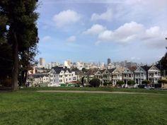 Dica de São Francisco: Tours gratuitos que valem a pena