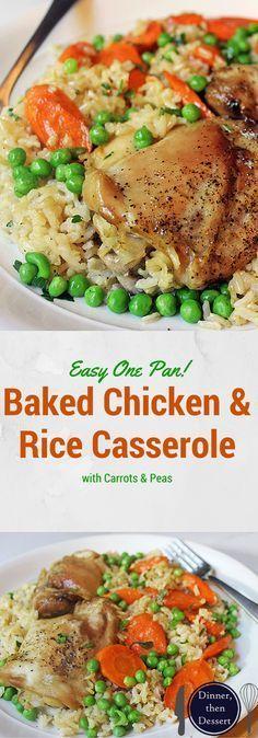 Easy pone recipes