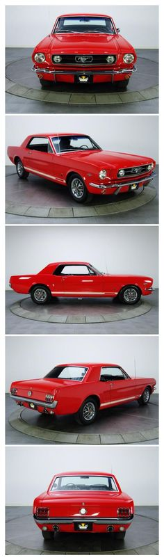 20+ best ford mustang cars photos 20-best-ford-mustang-cars-photos-10