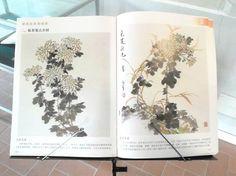 Biblioteca Casa del Parco 14 marzo 2014 ·    Mostra libri carta giapponese