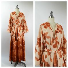 Fall by heather on Etsy