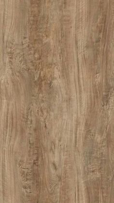 Old wood wallpaper 67 ideas Veneer Texture, Road Texture, Wood Floor Texture, Old Wood Texture, Wooden Textures, Wood Parquet, Wood Slab, Wood Veneer, Painted Wood Walls