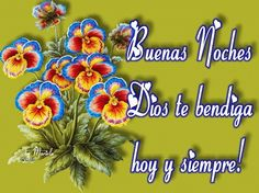 DIOS TE BENDIGA SIEMPRE | IMÁGENES SALUDOS TE BENDIGA... - IMÁGENES BONITAS ® 1001 fotos con frases Good Night, Good Morning, Pizza Muffins, Crockpot Spaghetti And Meatballs, Homemade Black, Religious Images, Kid Friendly Dinner, Video Games For Kids, Dinner Recipes For Kids