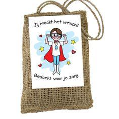 Nurses, Burlap, Reusable Tote Bags, Stones, Printables, Cookies, Gifts, Gift, Heroes