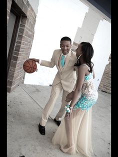 Love and basketball basketball couple pictures, basketball couples, love and basketball, sports couples Basketball Couple Pictures, Basketball Couples, Sports Couples, Prom Couples, Love And Basketball, Cute Couples, Basketball Signs, Basketball Drills, Prom Photos