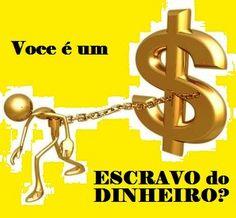 UMA LINDA CIGANA DO ORIENTE: O CONSUMISMO DA ELITE É DESESPERO!!!