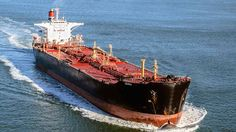 Unpaid N800b subsidy arrears threaten banks, downstream sector   By Roseline Okere        Oil vessel    Unless the Federal Government urge...
